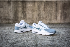 nike-air-max-zero-essential-876070-003-8