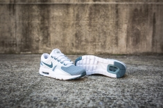 nike-air-max-zero-essential-876070-003-9
