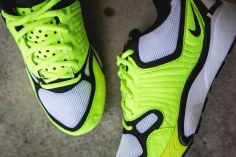 nike-air-zoom-talaria-16-844695-100-10