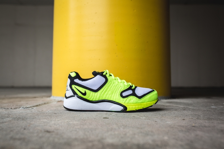 nike-air-zoom-talaria-16-844695-100-2