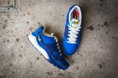 nike-air-zoom-talaria-16-844695-401-10