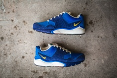 nike-air-zoom-talaria-16-844695-401-11