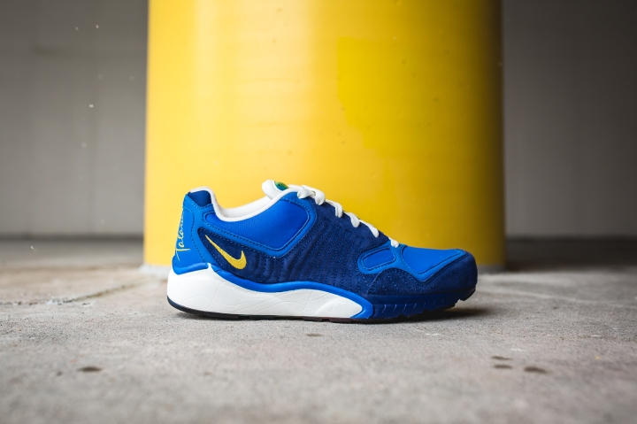 nike-air-zoom-talaria-16-844695-401-2