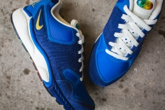 nike-air-zoom-talaria-16-844695-401-9