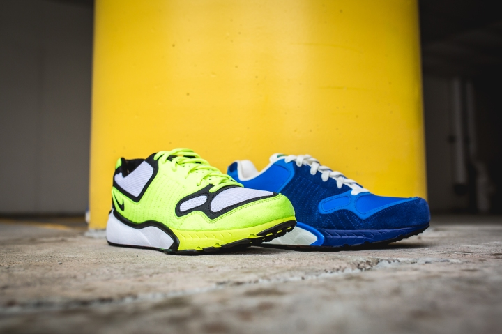 nike-air-zoom-talaria-16-group-1