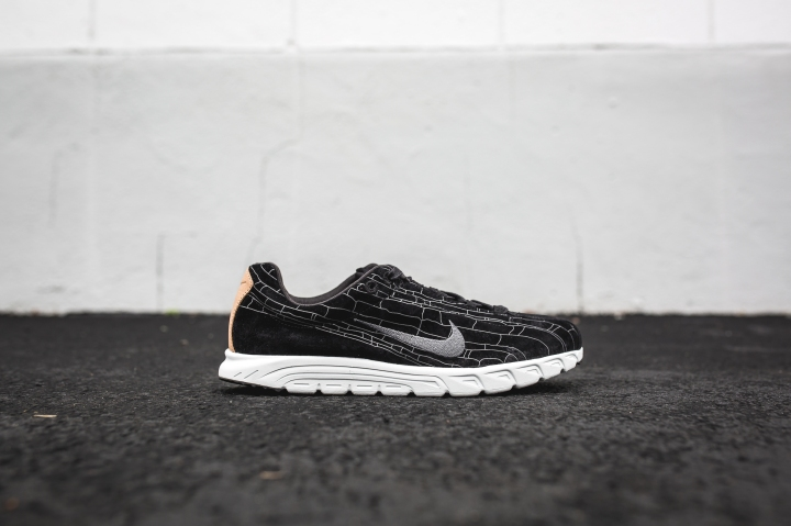 nike-mayfly-leather-prm-816548-003-2