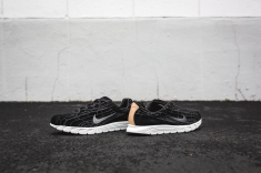 nike-mayfly-leather-prm-816548-003-8