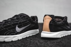 nike-mayfly-leather-prm-816548-003-9