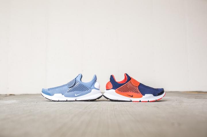 nike-sock-dart-kjcrd-group-1