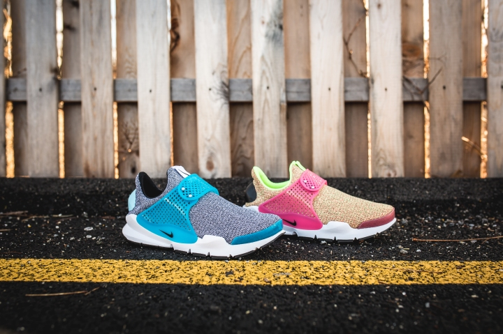 nike-sock-dart-se-wmns-group-1