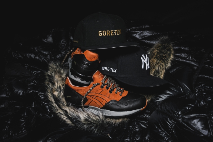 packer-asics-glv-gtx-scarycold-1