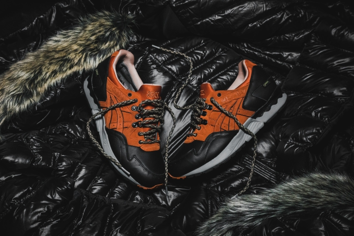 packer-asics-glv-gtx-scarycold-5