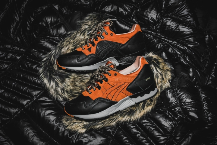 packer-asics-glv-gtx-scarycold-6