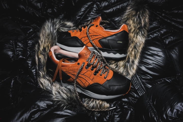 packer-asics-glv-gtx-scarycold-7
