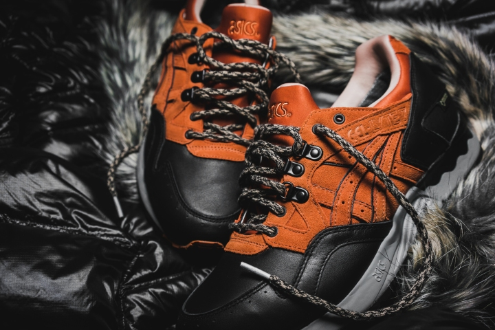 packer-asics-glv-gtx-scarycold-9