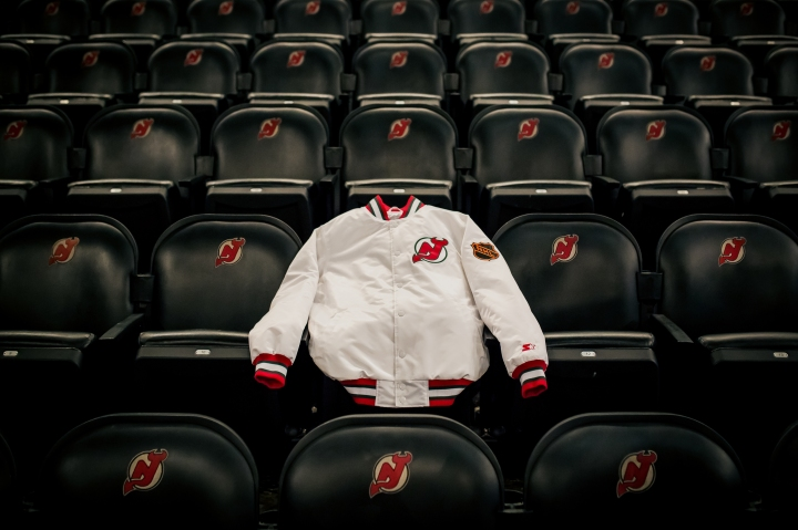 packer-starter-nj-devils-334-club-jacket-1