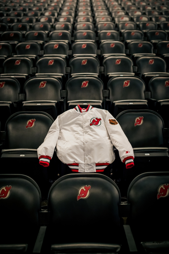 packer-starter-nj-devils-334-club-jacket-3