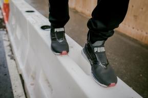 puma-the-weeknd-shoe-10