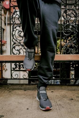 puma-the-weeknd-shoe-20