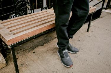 puma-the-weeknd-shoe-23