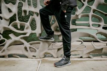 puma-the-weeknd-shoe-31