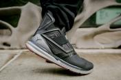 puma-the-weeknd-shoe-38