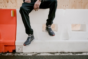 puma-the-weeknd-shoe-4
