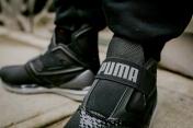 puma-the-weeknd-shoe-44