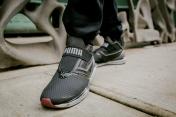 puma-the-weeknd-shoe-47