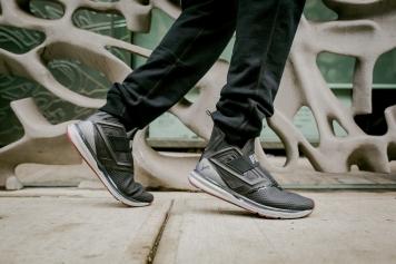 puma-the-weeknd-shoe-48