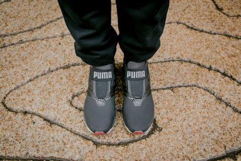 puma-the-weeknd-shoe-55
