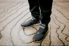 puma-the-weeknd-shoe-57