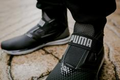 puma-the-weeknd-shoe-59