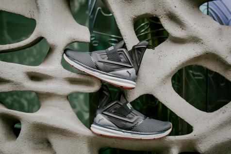 puma-the-weeknd-shoe-66
