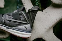 puma-the-weeknd-shoe-67