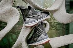 puma-the-weeknd-shoe-68