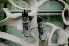 puma-the-weeknd-shoe-69