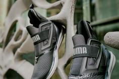 puma-the-weeknd-shoe-70