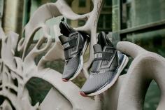 puma-the-weeknd-shoe-71