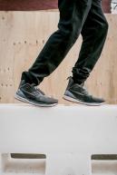 puma-the-weeknd-shoe-8
