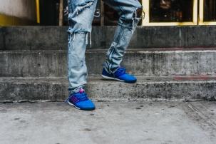 adidas-50