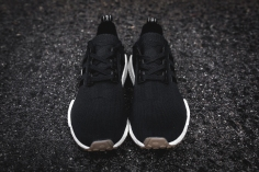 adidas-nmd-r1_pk-gum-by1887-4