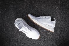 adidas-nmd-r1_pk-gum-by1888-11