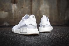 adidas-nmd-r1_pk-gum-by1888-6