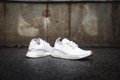 adidas-nmd-r1_pk-gum-by1888-8