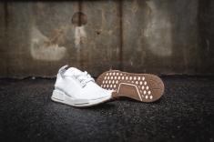 adidas-nmd-r1_pk-gum-by1888-9