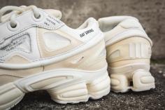 adidas-raf-simons-ozweego-bunny-s81161-16