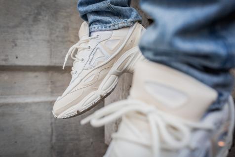 adidas-raf-simons-ozweego-bunny-s81161-on-feet-7