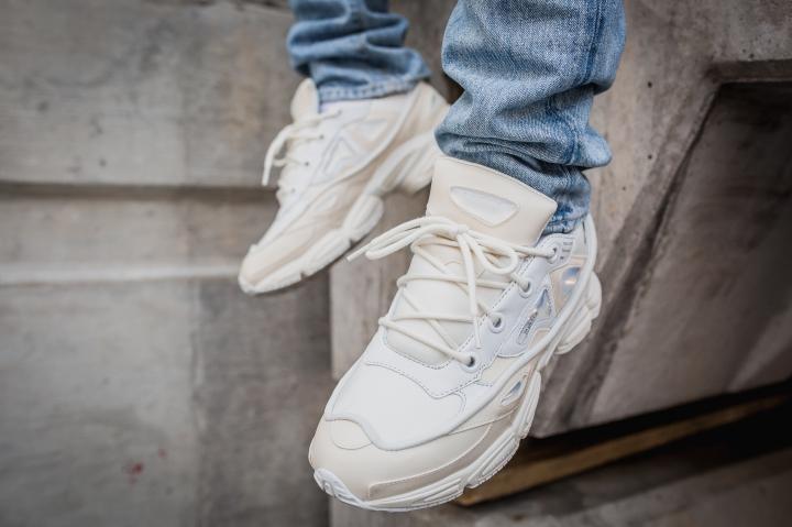 adidas-raf-simons-ozweego-bunny-s81161-on-feet-8