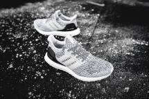 adidas-ultraboost-s80636-12